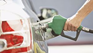 Jessica Mutch-McKay: What can the Government do about petrol pump 'fleecing'