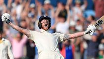 England's Ashes miracle: Is Stokes the world's greatest cricketer right now?