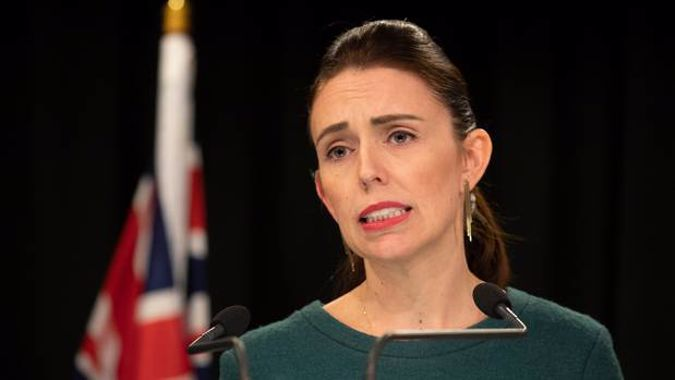 Kerre McIvor: Why I don't get the sense PM is across her job