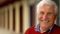Veteran New Zealand actor Ray Henwood has died