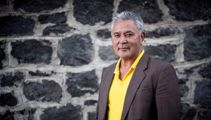 'Good luck with that': Tamihere's rate freeze promise met with scepticism