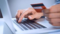 PriceSpy says consumers should compare retailers before purchasing a product. Photo / 123RF