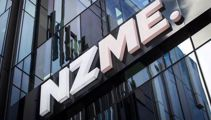 Herald Premium subscriptions hit new milestone as NZME announces half-year results