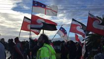 Andrew Dickens: Ihumātao another example of Govt sitting on the fence