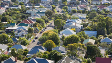 Leonie Freeman: What gets you over the line when buying property?