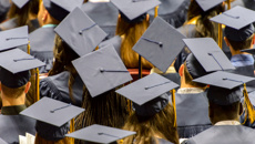 Amanda Morrall: Is University actually a smart investment?