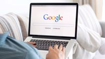 Google urged to follow its own rules around advertising