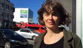 Head of Research at Consumer NZ Jessica Wilson (Photo/NZ Herald)