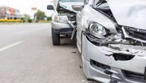 Most dangerous vehicles: New Zealand's worst offenders revealed
