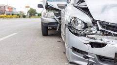 The ratings were based on records from more than eight million road crashes. (Photo / 123RF)