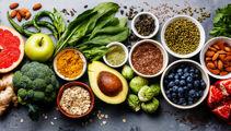 Niki Bezzant: 'No evidence organic food any better nutritionally'