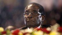 Former Zimbabwe President Robert Mugabe dies age 95