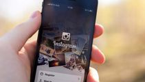 Dr Nikki Stamp: Why Instagram is making you sick