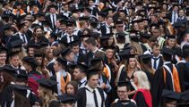 Tertiary Education Union defends fees-free drop out rate