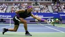Rafael Nadal scores 19th major with US Open win