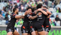 Mike Hosking: If they find belief, 2020 will be the Warriors year