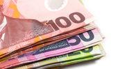 Kiwis hate talking about money (Photo/NZ Herald)
