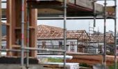 Marc Hunter: Builders ask for consistency from councils over building consent delays