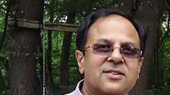 Rakesh Chawdhry insisted what he was doing to his patients was a legitimate medical procedure. Photo / File