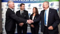 Exposed: NZ Rugby's World Cup stuff-up