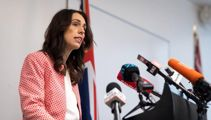 Kate Hawkesby: Jacinda Ardern is struggling to be a leader