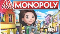 Monopoly launches feminist version where women get more money