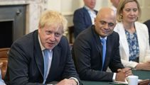 Mike Hosking: Why I'm loving Boris Johnson's strategy