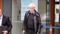 Former Marist brother sentenced for child sex crimes in the 1970s