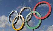 Australia hopes to host their second Olympics. (Photo / 123RF)
