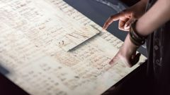 Our history is much bigger than just the Treaty, writes Heather. (Photo / NZ Herald)