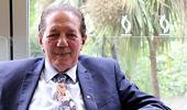 Sir Tim Shadbolt (Photo/NZ Herald)