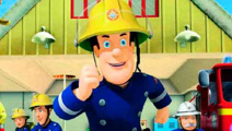 Fireman Sam axed as a mascot for lacking inclusivity