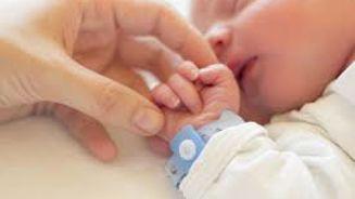 Dr Natalie Flynn: Is having a home birth safe?
