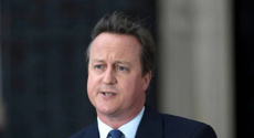 Mike Hosking: Why David Cameron will only be remembered for one thing