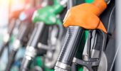 Z Energy has serious concerns about the Commerce Commission's fuel report. (Photo / Getty)