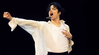 Michael Jackson's bodyguard's stunning new claims over star's death