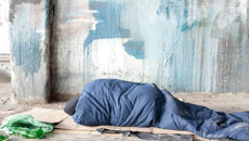 Shelley Hobson-Powell: Rotorua moteliers struggling with intake of homeless people