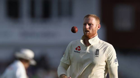 Ben Stokes' untold family tragedy - half-brother and sister shot dead in 1988