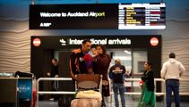 NZ tightens border: Visitors to face tougher scrutiny