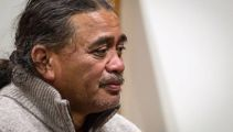 Historic attempted murder trial: Jury returns verdict for Warren Uata Kiwi