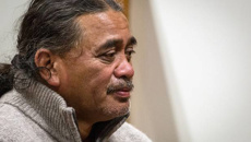 Historic attempted murder trial: Jury returns verdict for Warren Uata Kiwi