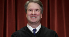 The New York Times faces questions over Kavanaugh story