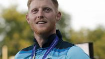 Ben Stokes condemns story about family murders
