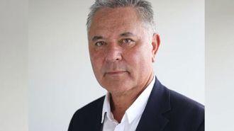 'Sieg heil': Mayoral hopeful's shock racism response