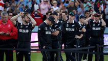 Martin Devlin: Black Caps' pain of losing World Cup still lingers on