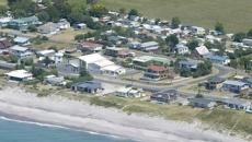 Garry Webber: Western Bay of Plenty mayor defends district's high rates