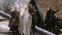 Kiwi actress suggests Maori female Gandalf for LOTR remake