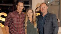 Kiwi company Invivo to launch new wine