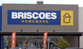 Briscoe Group said low business and consumer confidence was affecting its business. Photo / File