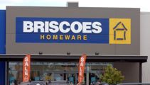 Briscoe Group boss says low consumer confidence to blame for profit drop